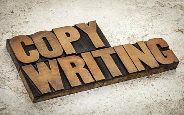 copywriting advice