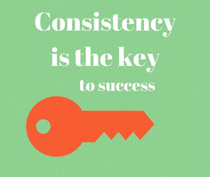 is+the+key+to+success