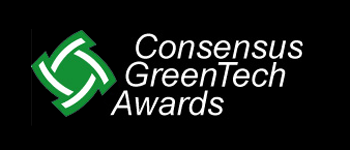 Consensus GreenTech Awards