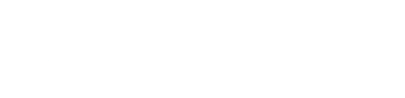 mycrowd crowdfunding platform solutions
