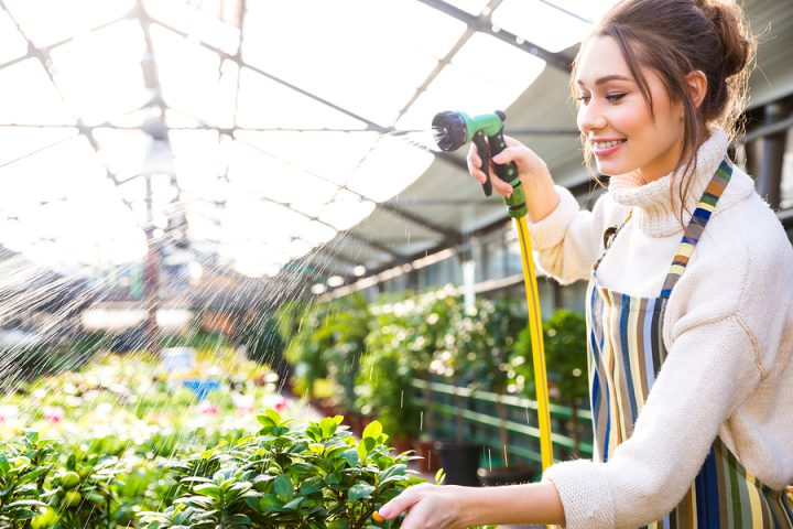 small business in agriculture crowdfunding campaign
