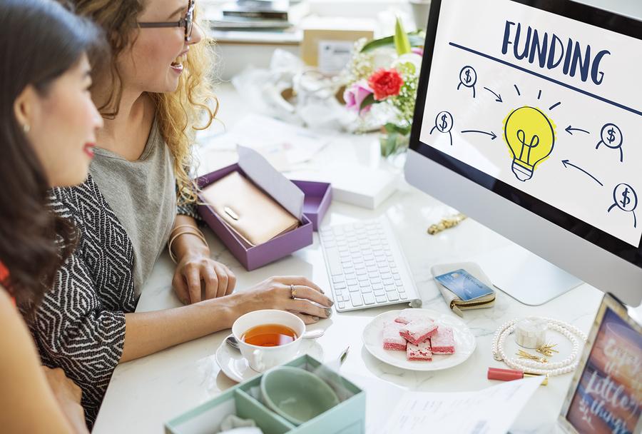 equity crowdfunding in australia