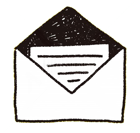 email marketing for crowdfunding