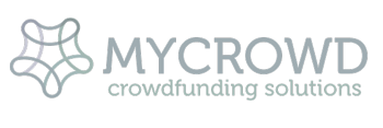 Mycrowd Crowdfunding Solutions